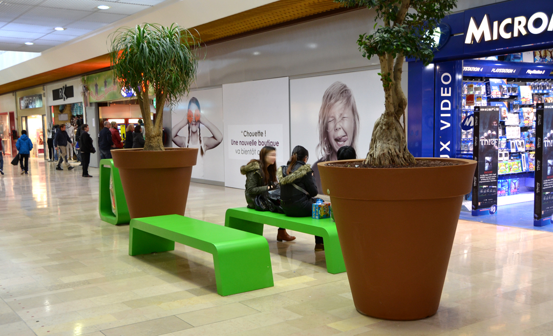 mobiliers-bancs